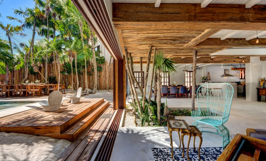 Riviera_Maya_Luxury_Villas_Experiences_Soliman_Bay_Tulum_5_Bedrooms_Villa_La_Semilla