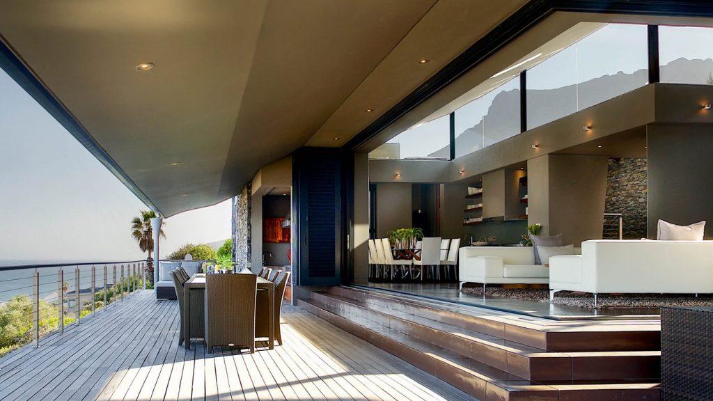 26 Sunset Villa Cape Town