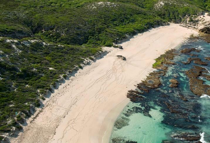 morukuru-ocean-house-de-hoop-nature-reserve-south-africa