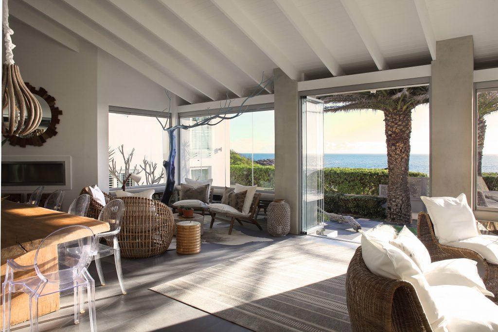 Llandudno Luxury Villa Rental
