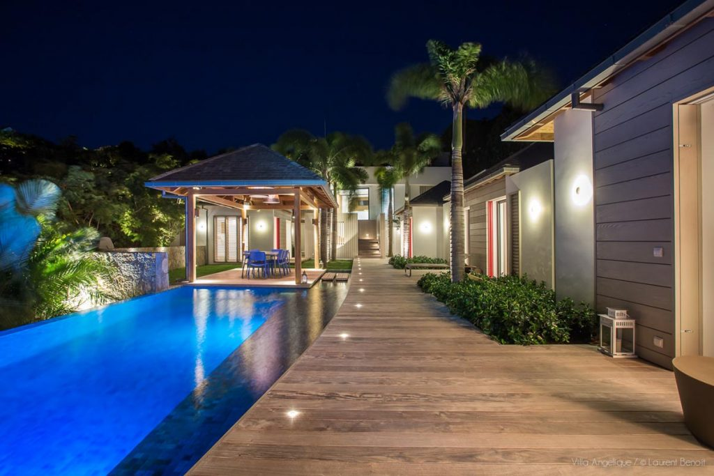 angelique_luxury_villa_St_Barths