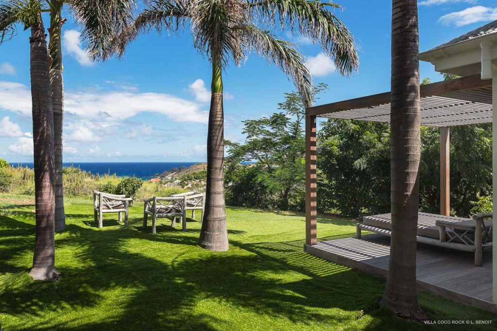 coco-rock-luxury-villa-St-Barths