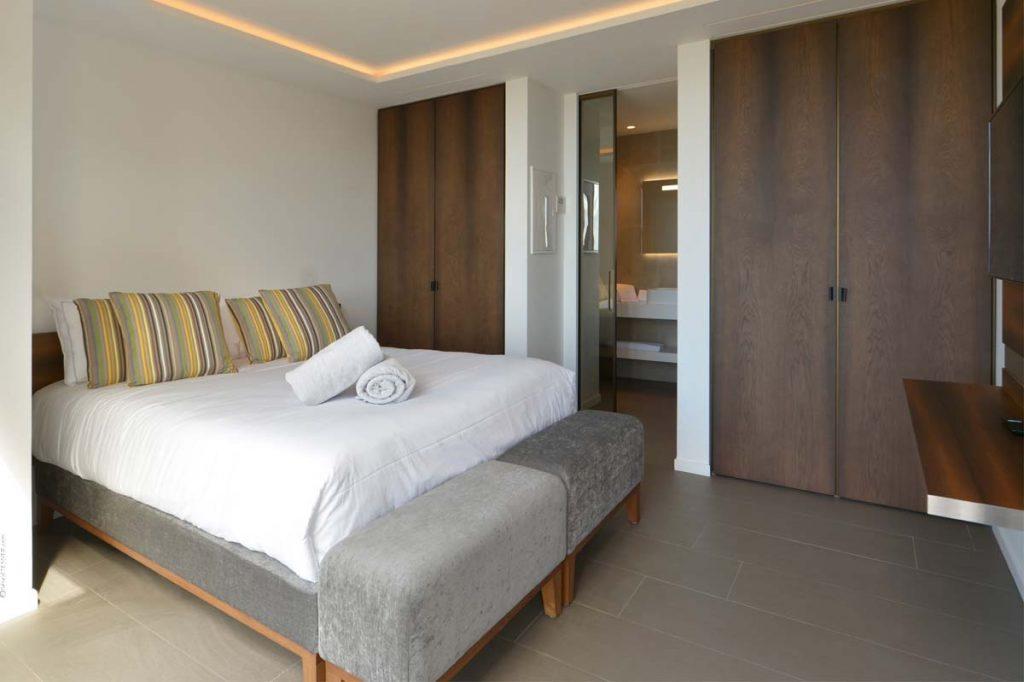 the-source-luxury-villa-St-Barths