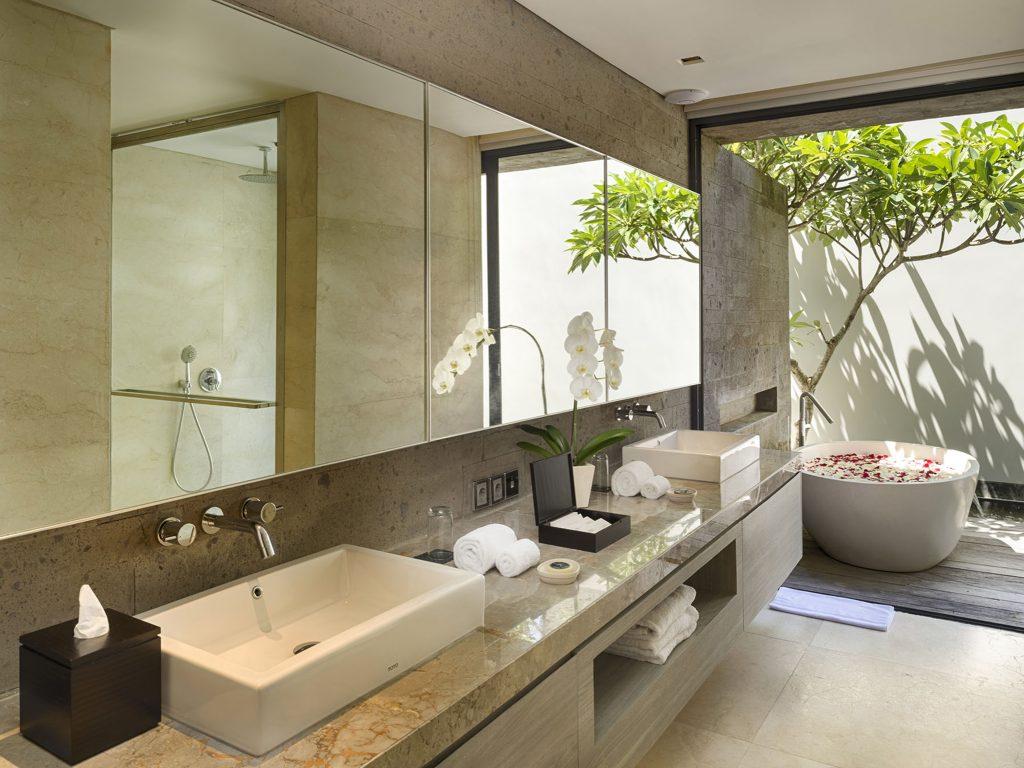 Sohamsa Estate Bali