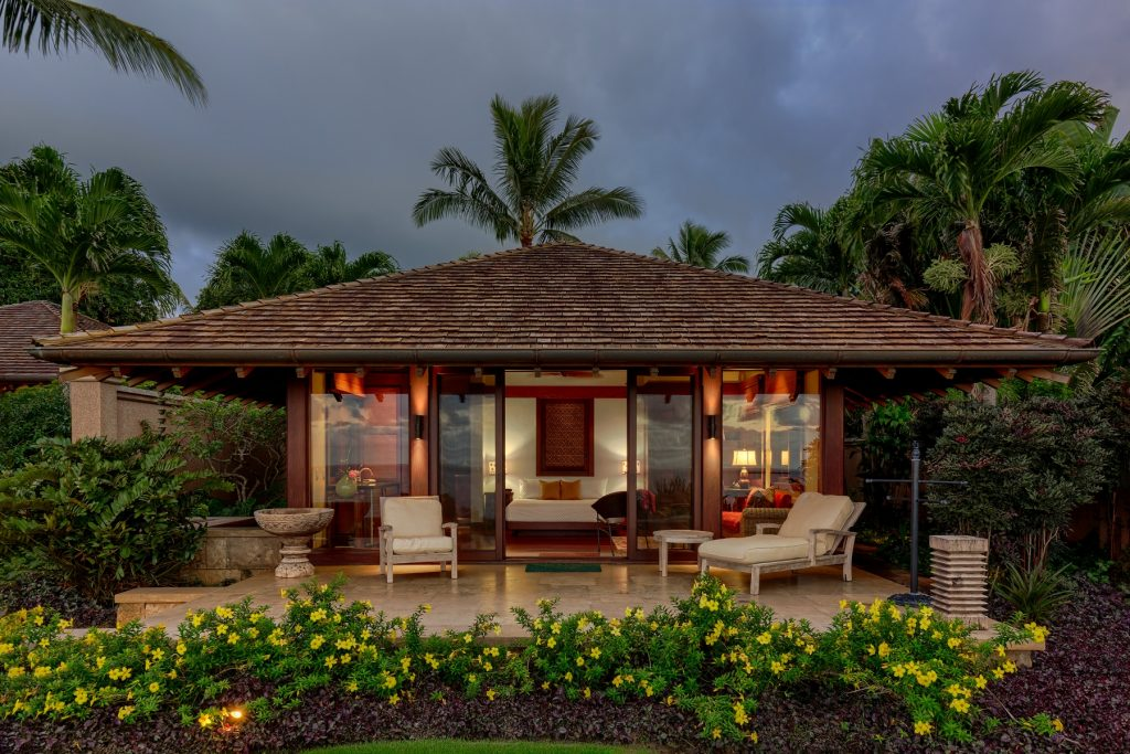 hale-ae-kai-Kauai-Hawaii-ultra-Luxury-villa-rental
