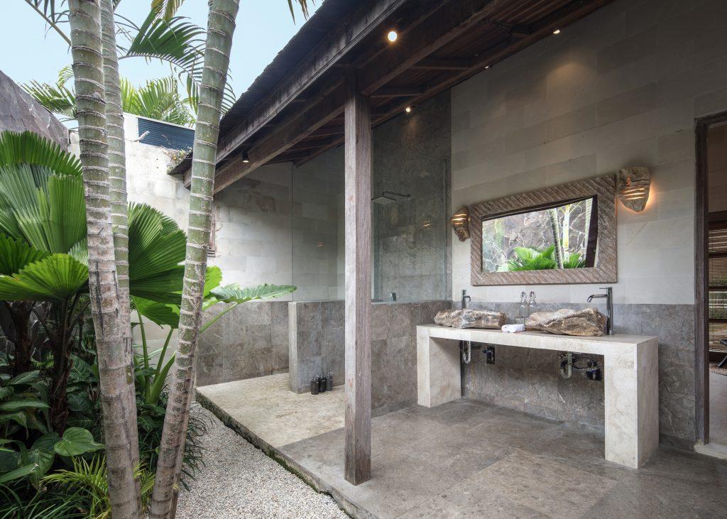 Villa Massilia Luxury Villa Rental Seminyak Bali