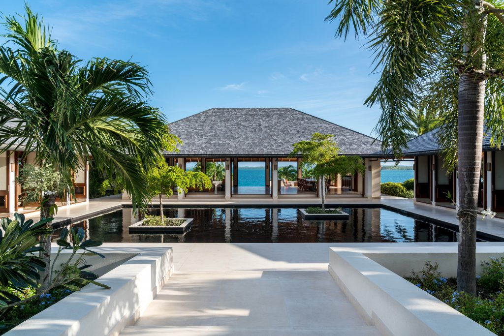 jumby-bay-private-residences-antigua