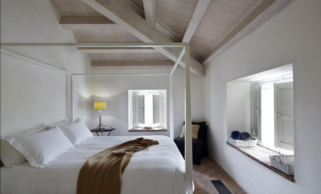 Rocca delle Tre Contrade Taormina Ultra Luxury Villa Rental
