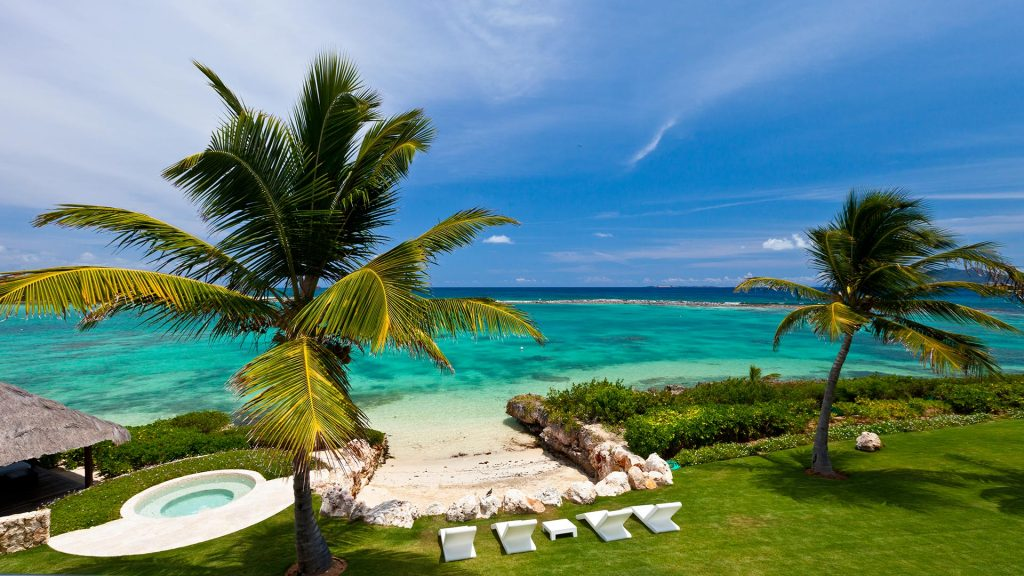 lebleu-villa-anguilla-ultra-luxury-vacation-rental