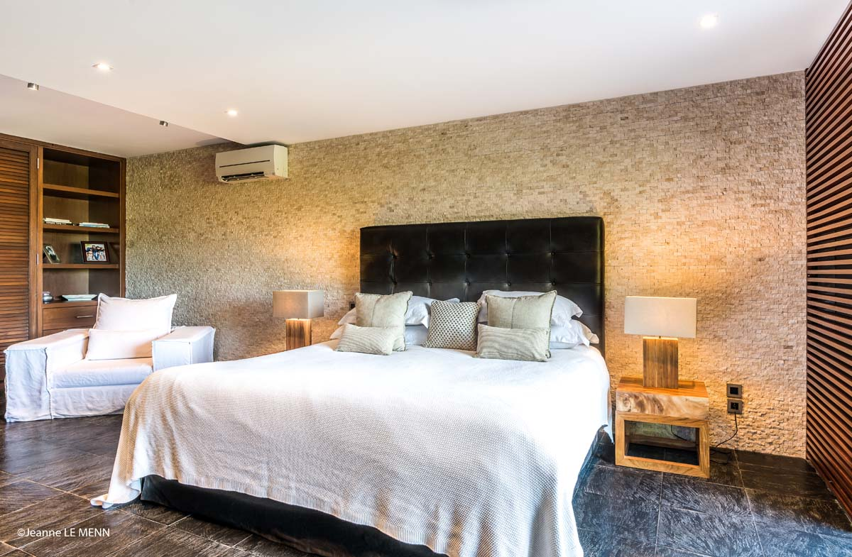villa-rental-murano-bedroom-5-st-barths